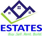 Estate Special Deals on Offer